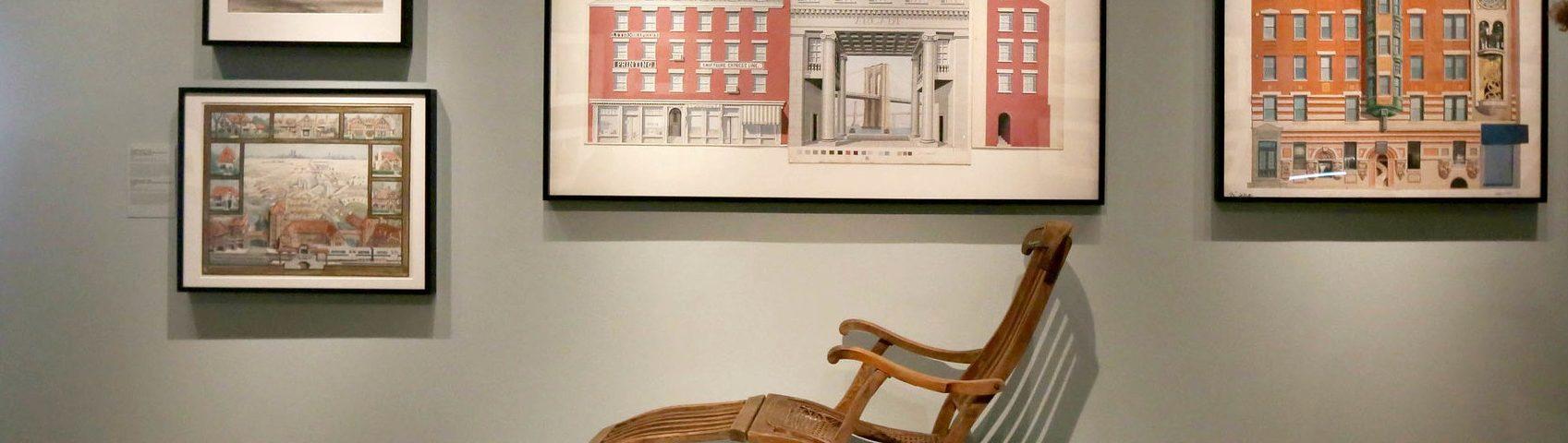 Chaise-longue-titanic